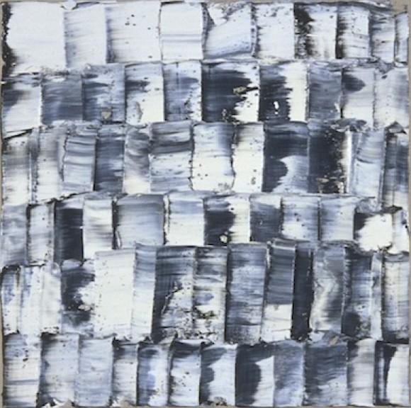 Pintura 369