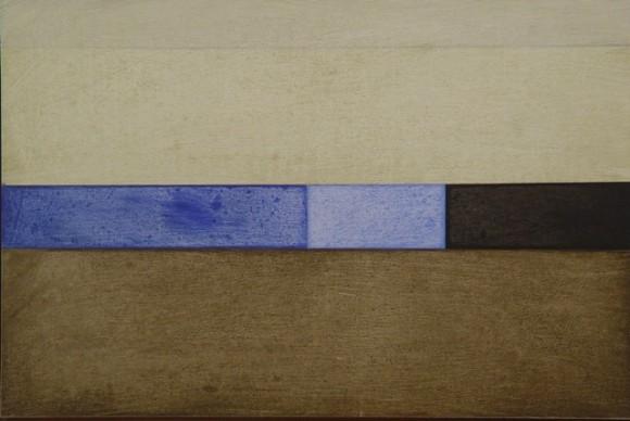 Pintura 1011