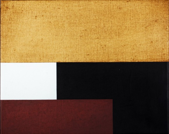 Pintura 1409