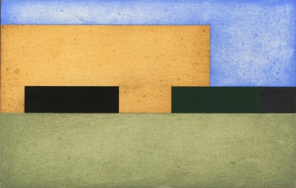 Pintura 0977