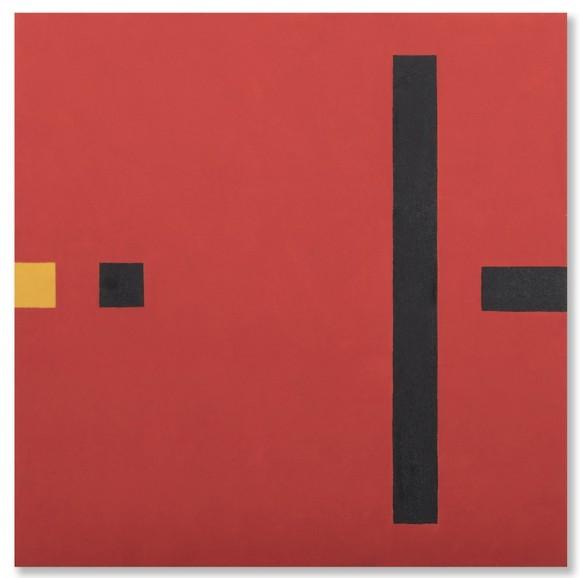 (Post) Deconstrucciones, Red